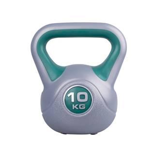 Činka  Vin-Bell 10kg