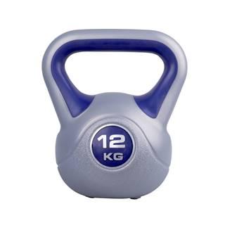 Činka  Vin-Bell 12kg
