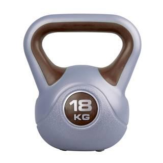 Činka  Vin-Bell 18kg