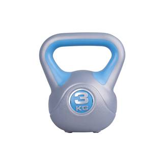 Činka  Vin-Bell 3kg