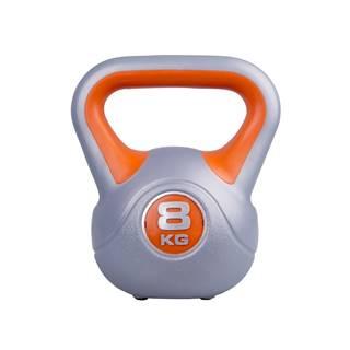 Činka  Vin-Bell 8kg