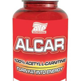 Alcar -  100 kaps.