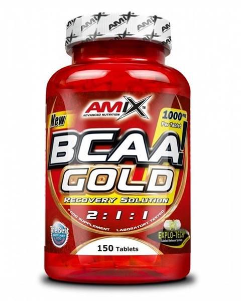BCAA Gold -  150 tbl.