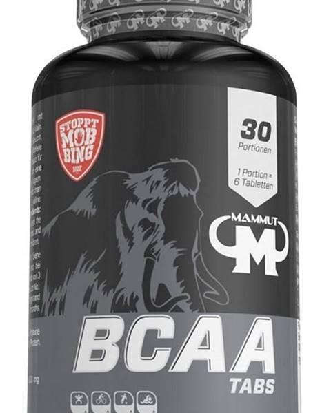 BCAA Tabs -  180 tbl.