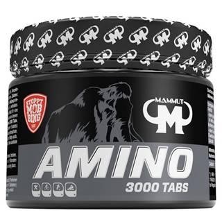 Amino 3000 -  300 tbl.