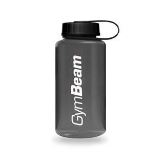 Fľaša Sport Bottle Grey 1000 ml