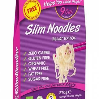 Noodles 270 g