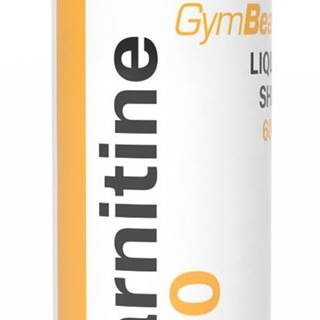 L-carnitine 3000 -  60 ml. Grapefruit
