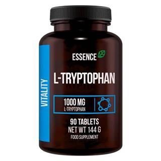 L-Tryptophan -  90 tbl.