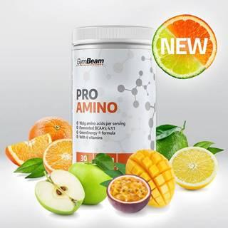 ProAmino -   390 g Green Apple