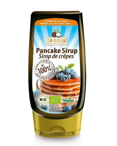 Premium BIO Pancake Sirup 350 g