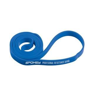 Posilňovacia guma Cross band POWER II 20-30 kg Blue