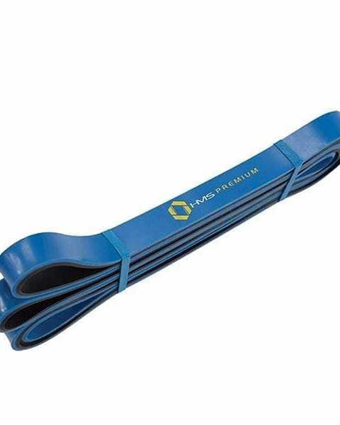 Odporová guma  GU06 modrá
