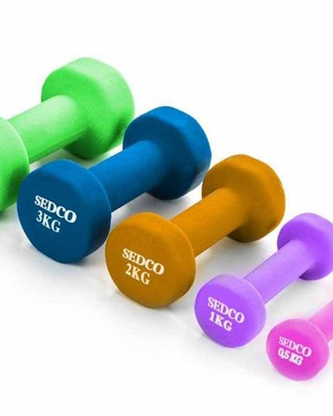 Činka SEDCO NEOPREN COLOR 1 kg - 2 kg