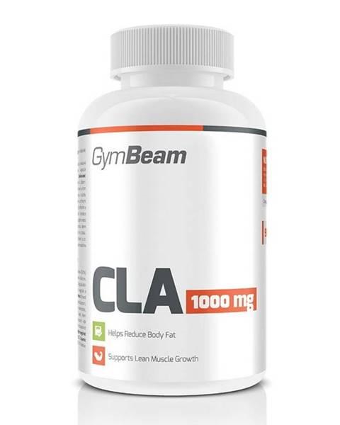 CLA 1000 mg -  240 kaps.