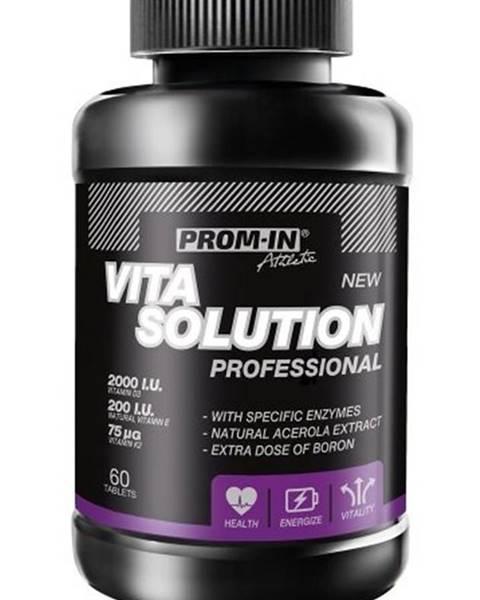 Vita Solution Professional -  60 tbl.