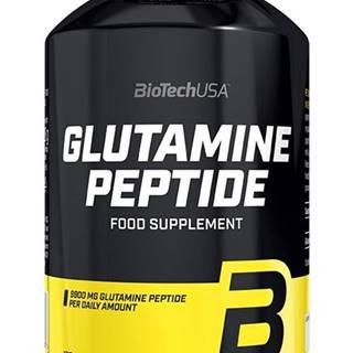 Glutamine Peptide -  180 kaps.
