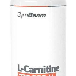 L-Carnitine -  1000 ml. Orange