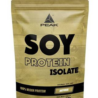 Soy Protein Isolate -  750 g Chocolate