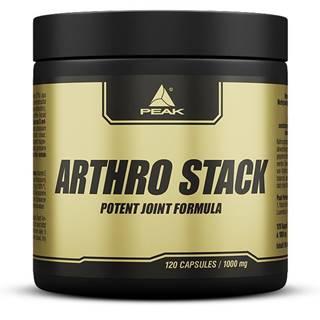 Arthro Stack -  120 kaps.