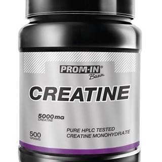 Creatine HPLC -  500 g Neutral