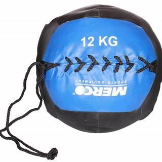 Wall Ball Classic posilovací míč hmotnost: 3 kg