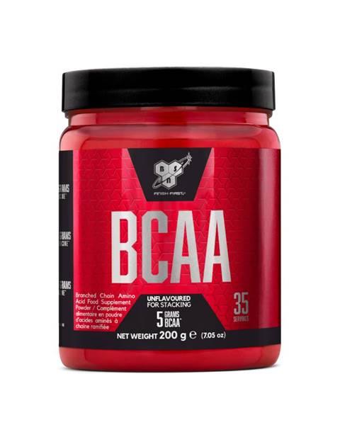 BCAA DNA 200 g