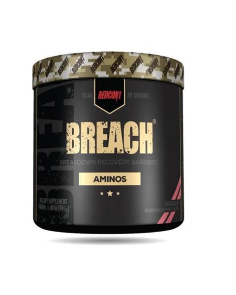 Breach 300 g jahoda kiwi