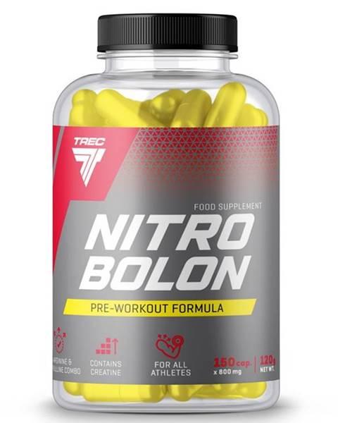 Nitrobolon -  150 kaps.