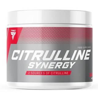 Citrulline Synergy -  240 g Mango