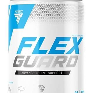 Flex Guard -  375 g Orange+Mango