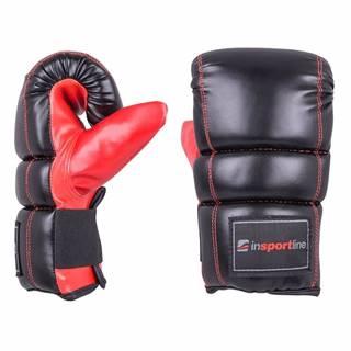 Tréningové rukavice inSPORTline Punchy Veľkosť XL
