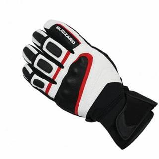 Lyžařské rukavice  Competition - Velikost 8