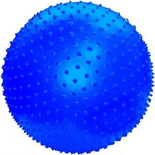Míč masážní 073/30 - Modrá