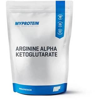 Arginine Alpha Ketoglutarate Hmotnost: 250g