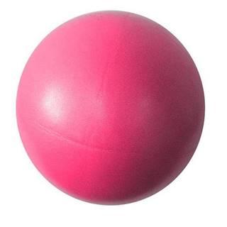 Míč overball SEDCO AERO 25cm - Růžová