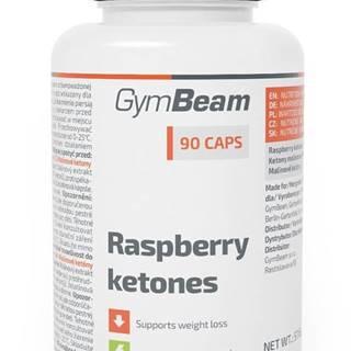 Raspberry Ketones -  90 kaps.