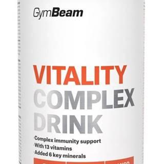 Vitality Complex Drink -  360 g Green Apple