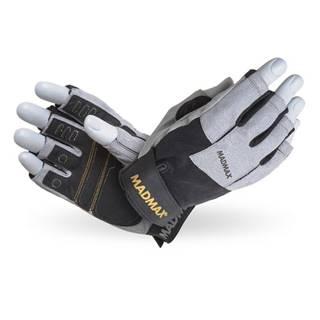 Fitness rukavice Damasteel  M