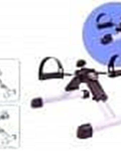 SPARTAN Mini rotoped skladacie MINI BIKE