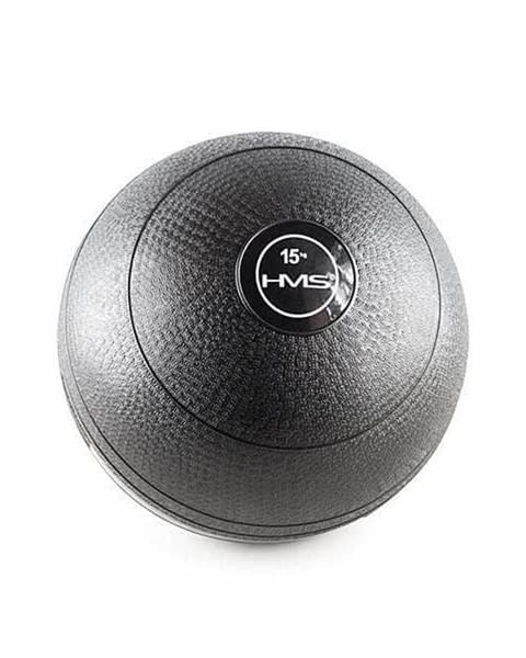 Slam Ball  PSB15 15kg
