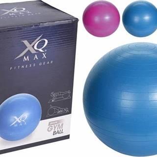 Gymnastický míč  YOGA BALL 55 cm - Modrá