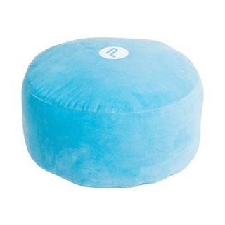 YOGA P2I Meditační polštář modrý - Modrá