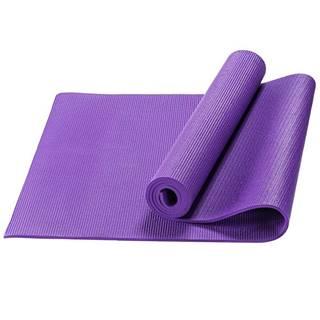 Karimatka SEDCO Yoga MAT PVC 173x61x0,6 cm