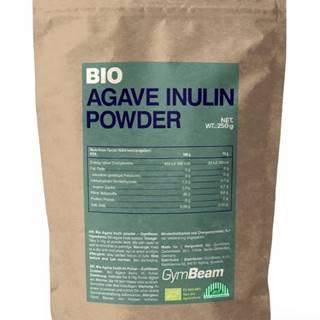 Bio Agave Inulin Powder -  250 g