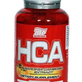 HCA -  100 kaps.