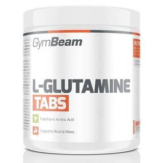 L-Glutamine Tabs -  300 tbl.