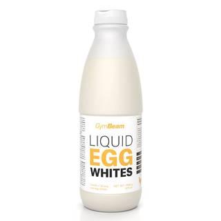 Liquid Egg Whites 1000 g