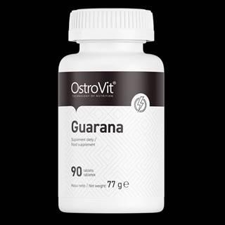 Guarana 90 tabliet