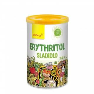 Erythritol 350 g
